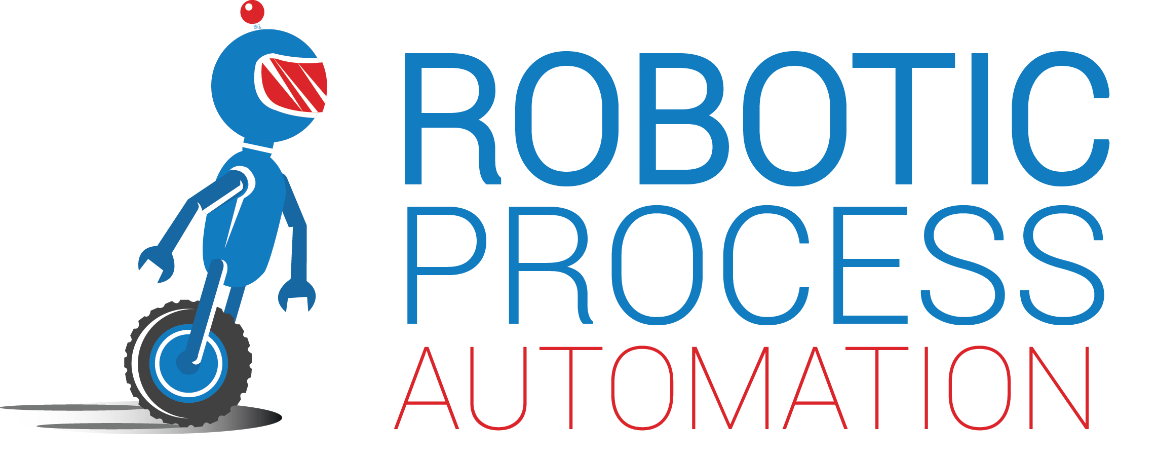Robotic Process Automation Llc